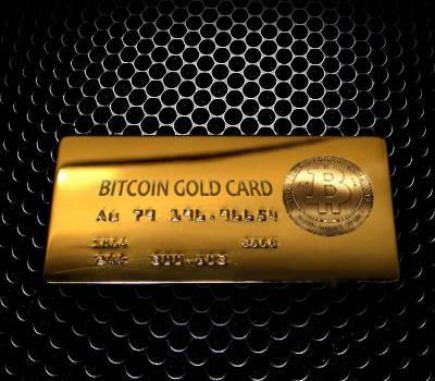 best exchange for bitcoin