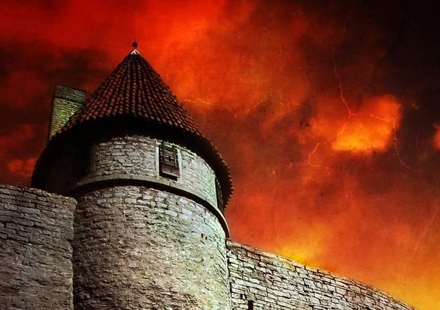 Estonia: Tech Savvy but Bitcoin Leery