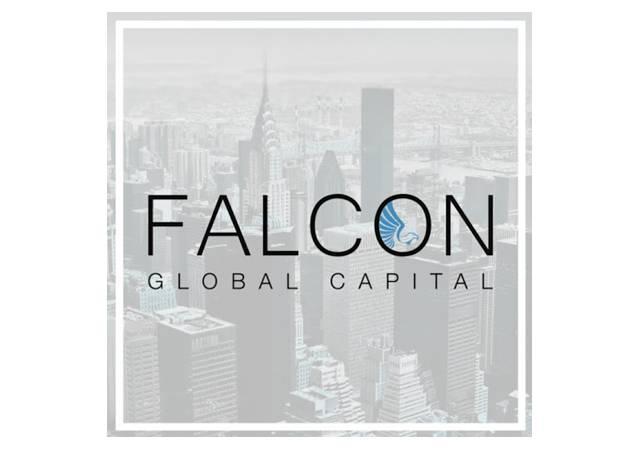 bitcoin fund