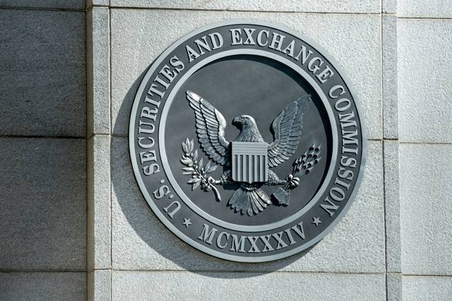 Shuttered Bitcoin Exchange Fined by SEC for Security Registration Violations
