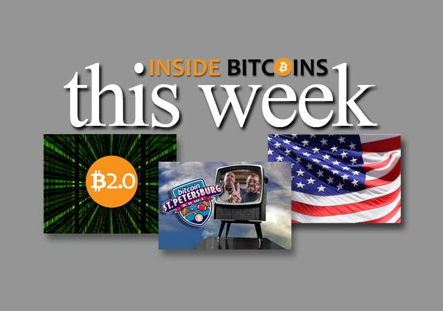 The Most Important Bitcoin Developments This Week: December 28, 2014