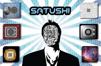 Satushi