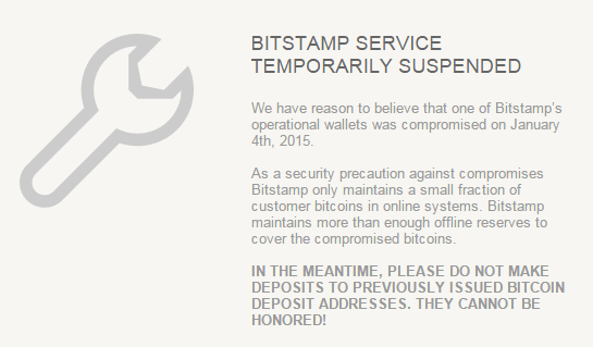 BitstampStatement