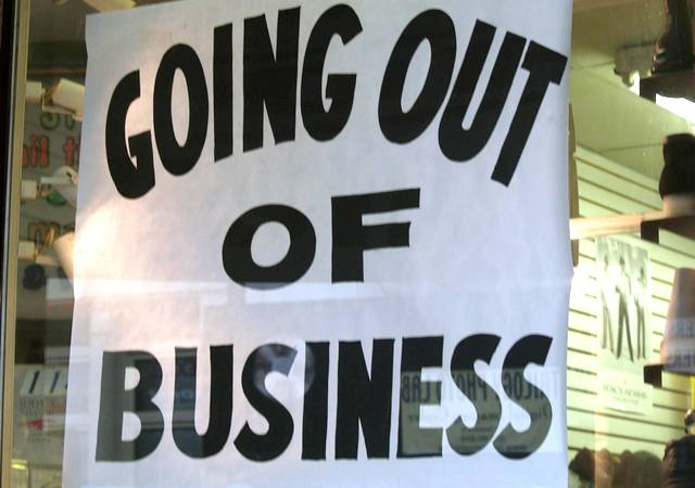 GoingOutofBusiness-640