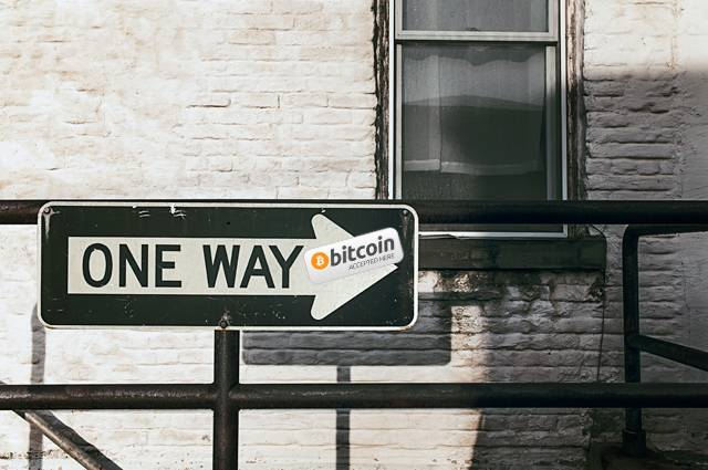 Bitcoin Traveler Embarks on Round-The-World Adventure