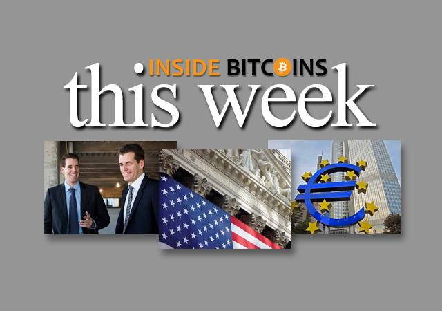 The Most Important Bitcoin Developments This Week: January 24, 2015