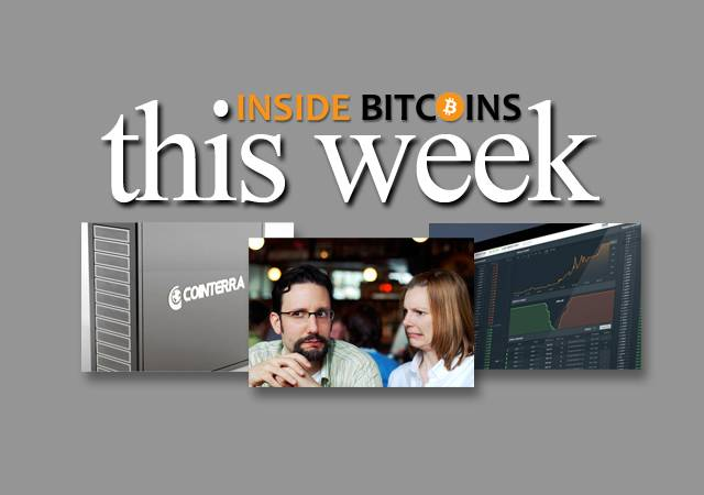 The Most Important Bitcoin Developments This Week: January 31, 2015