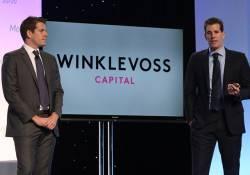 WinklevossTwins