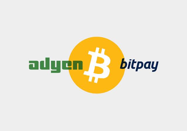 BitPay and Adyen Partnership Means Facebook, Airbnb and Spotify Could Accept Bitcoin
