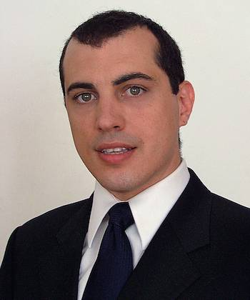 Give Bitcoin Two Years AndreasAntonopoulos-350