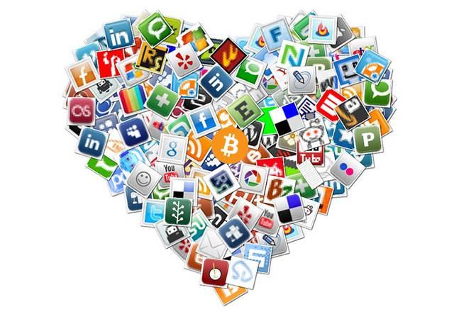 bitcoin Valentine's Day