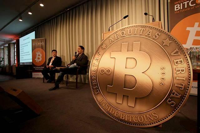 BitcoinConf New York Announces Keynote Speakers