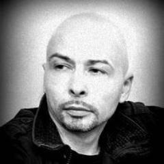 Igor Chepkasov