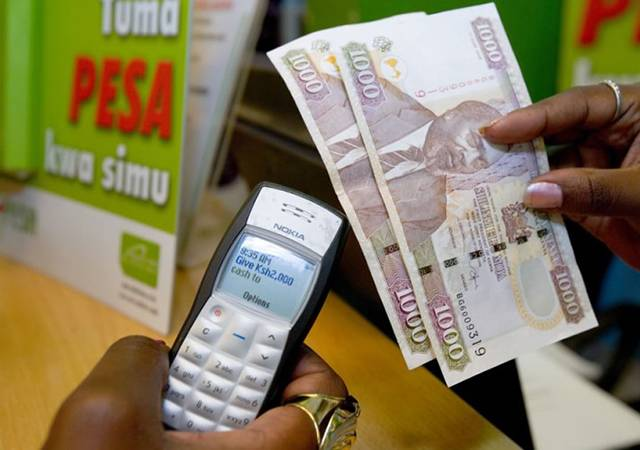 how to join bitcoin in kenya