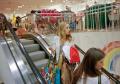 shopping bitcoin