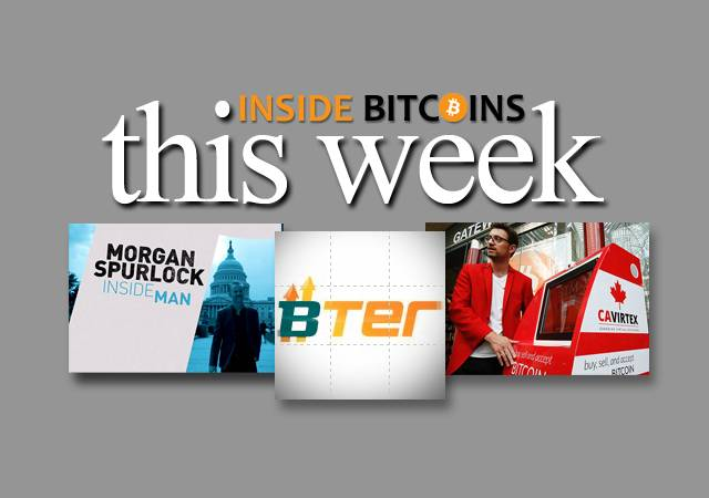bitcoin news this week
