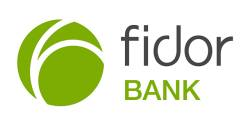 fidor-bank-logo