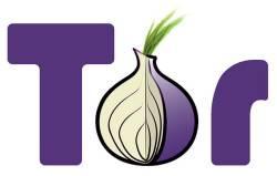 Bitcoin Evolution Tor