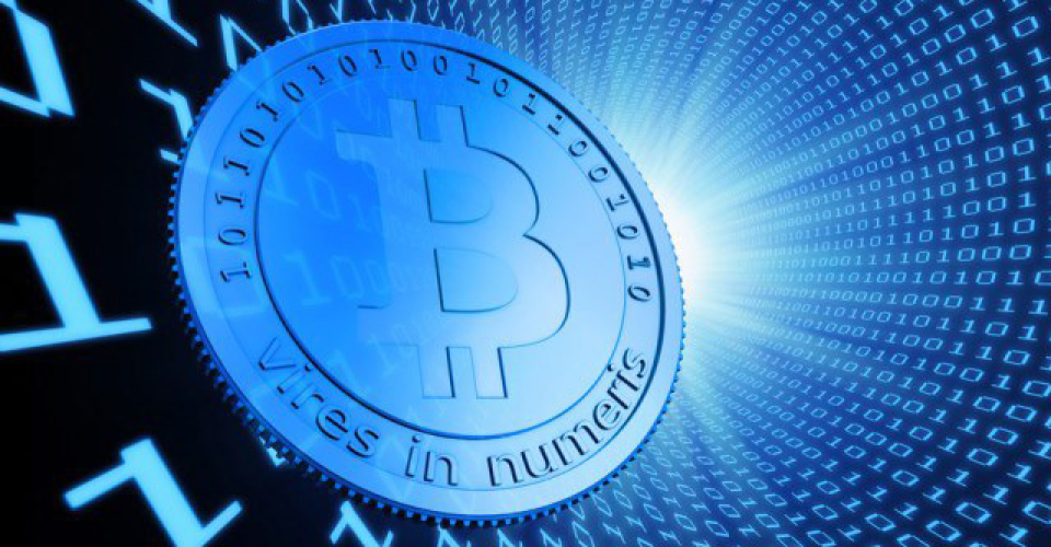 Multiple Teams Creating Bitcoin-based Prediction Markets