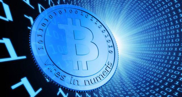 BitcoinDigital