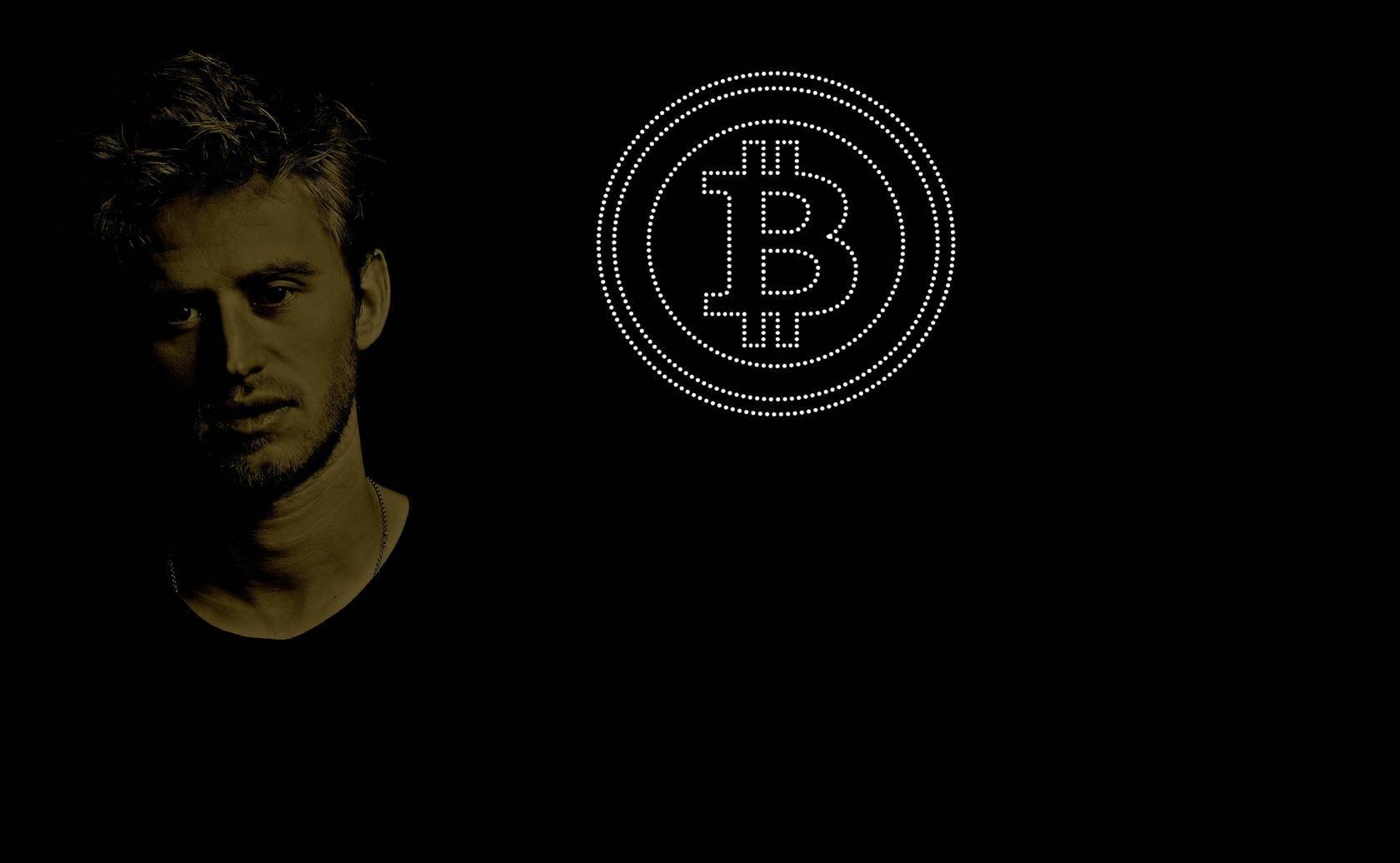 Brian Fabian Crain Bitcoin