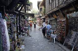 bulgaria bitcoin