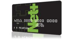 Neteller Bitcoin Debit Card