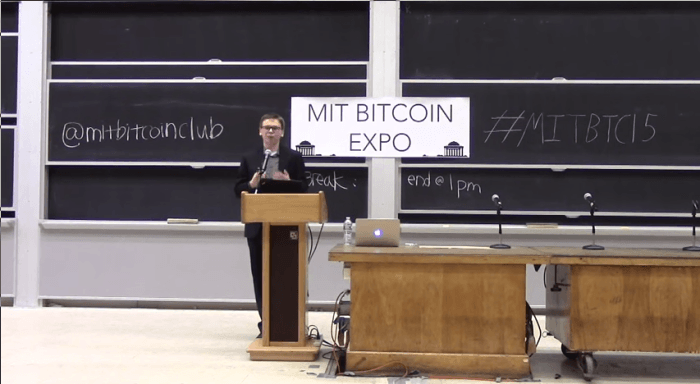 Bitcoin Zerocash