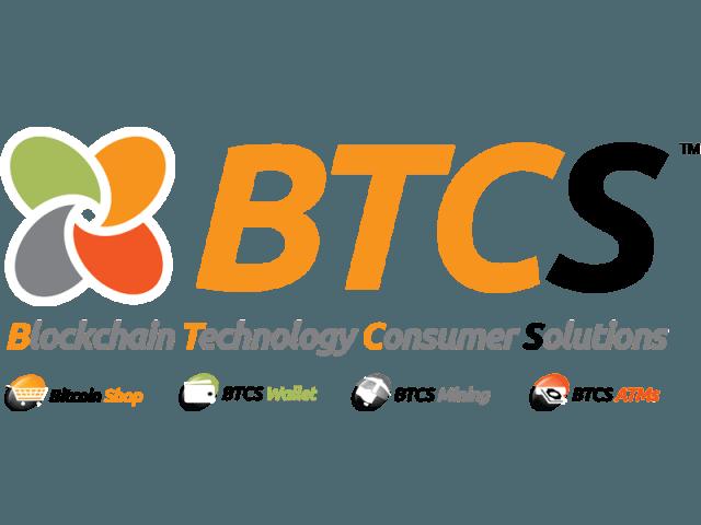 BTCS Acquires $2.3 Million in Financing
