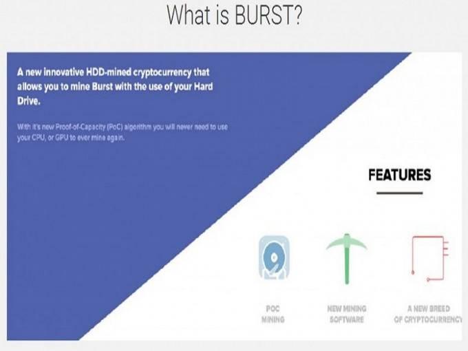 Burstcoin-Bitcoinist1-680x510