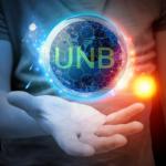 UNB-800x600-640x480