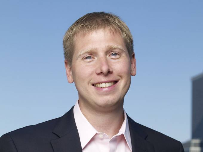 Barry Silbert GBTC