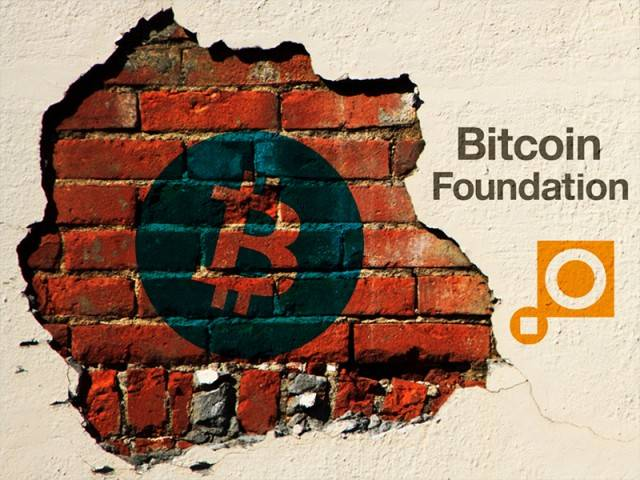 Gavin Andresen Leaves Bitcoin Foundation; Joins Digital Currency Initiative