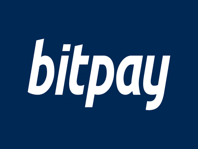 BitPay Study: Bitcoin is Now an Every-Day Currency
