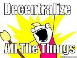 bitcoin 2.0 blockchain