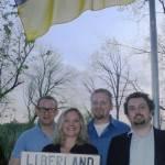 foundersliberlandbitcoinist-640x480