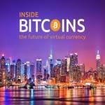 inside-bitcoinny-640x480 (1)