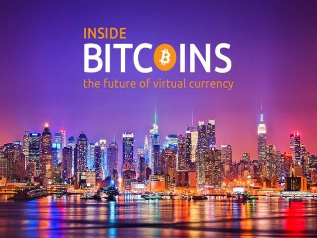 Inside Bitcoins New York: Sarah Martin to Speak on Day 3