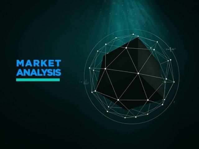 Bitcoin Market Wrap Up 4/12 - 4/19: Market Patterns Continue, Crave Bounces Back