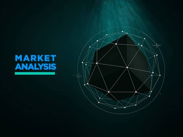 Bitcoin Market Wrap Up 5/17 - 5/24: BTC Slight Gains, BC and VTC Surge