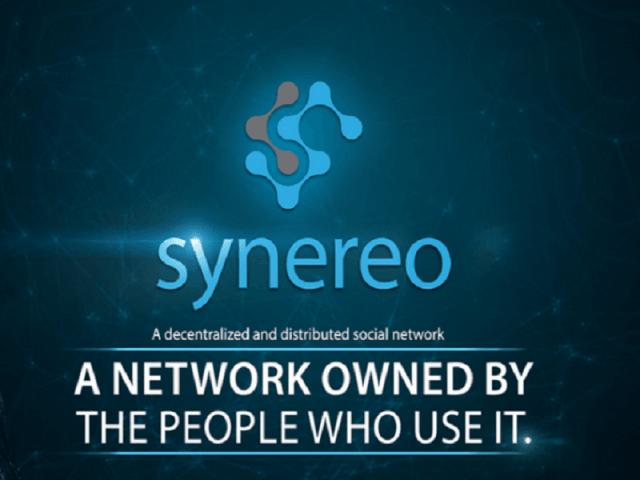 synereobitcoinist1-640x480