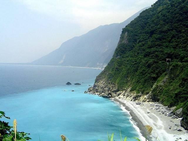 Bitcoin House Taiwan: Enjoy a Slice of Paradise