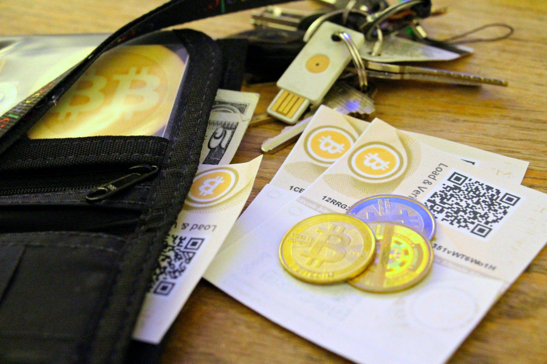 Regulations Could Limit Use of P2P Bitcoin Exchanges Like LocalBitcoins