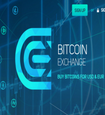 CEX.IO Offers Bitcoin Exchange Services to US Customers