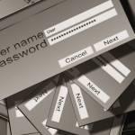 Data-Security-Bitcoinist-640x480