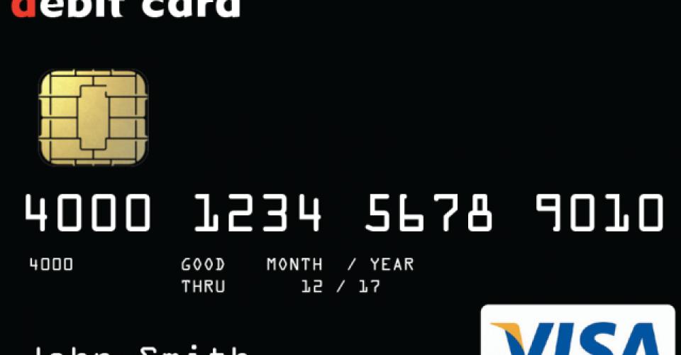 Bitcoin Debit Card Issuer E-Coin Partners With BitGo