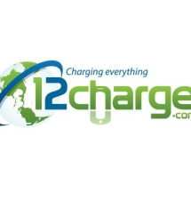 12charge Allows You to Pay for Utilities and More With Bitcoin