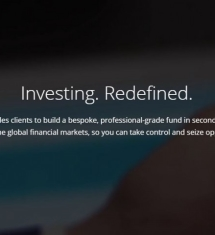 UK Investment Manager InvestYourWay Offers Bitcoin-based Investment Fund