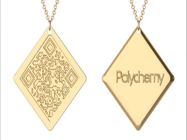 Polychemy-Bitcoinist11-640x480