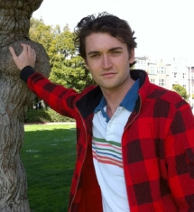 Silk Road Operator Ross Ulbricht Sentenced To Life in Prison